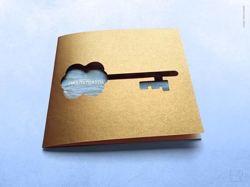 Brochure cataloghi e riviste